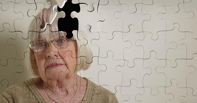 alzheimer-terapie-big