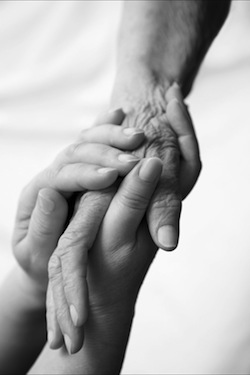 caregiver_hands
