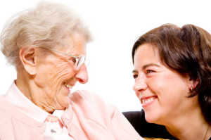 caregivers-alzheimer