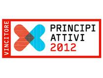 vincitore-principi-attivi